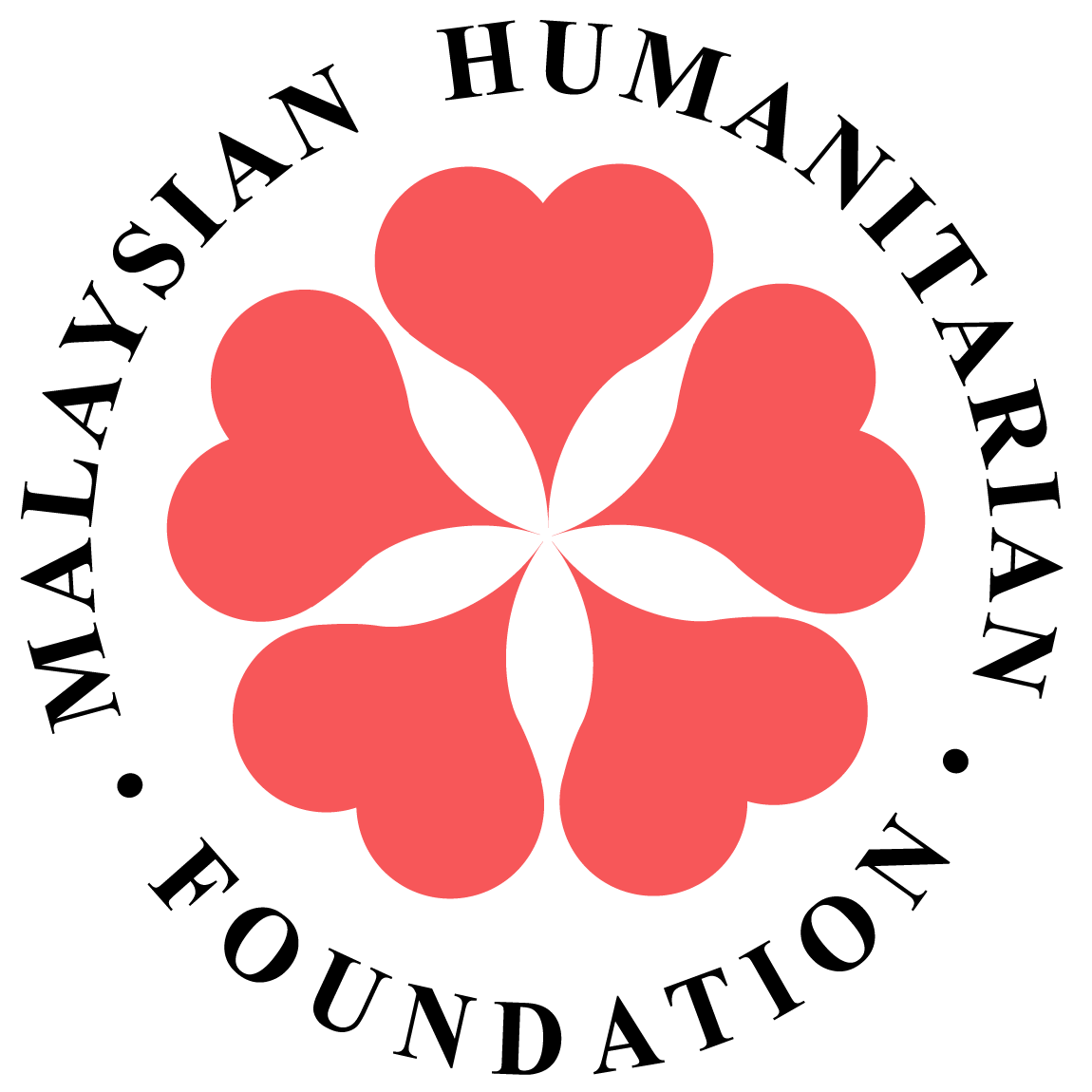 Malaysian Humanitarian Foundation